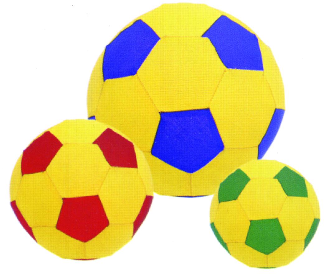 ballonblle1.jpg