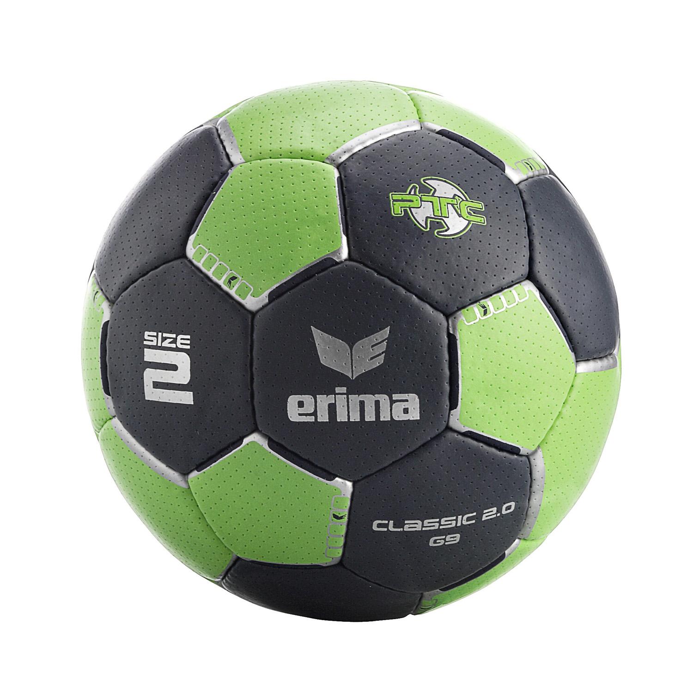 Handball Erima Classic Gr.2