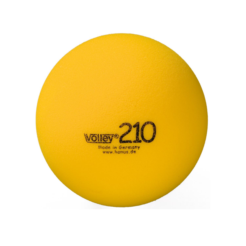 Softball Volley 210