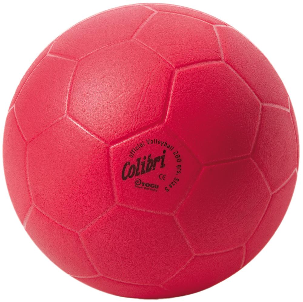 colibri_aero-volleyball(1).jpg