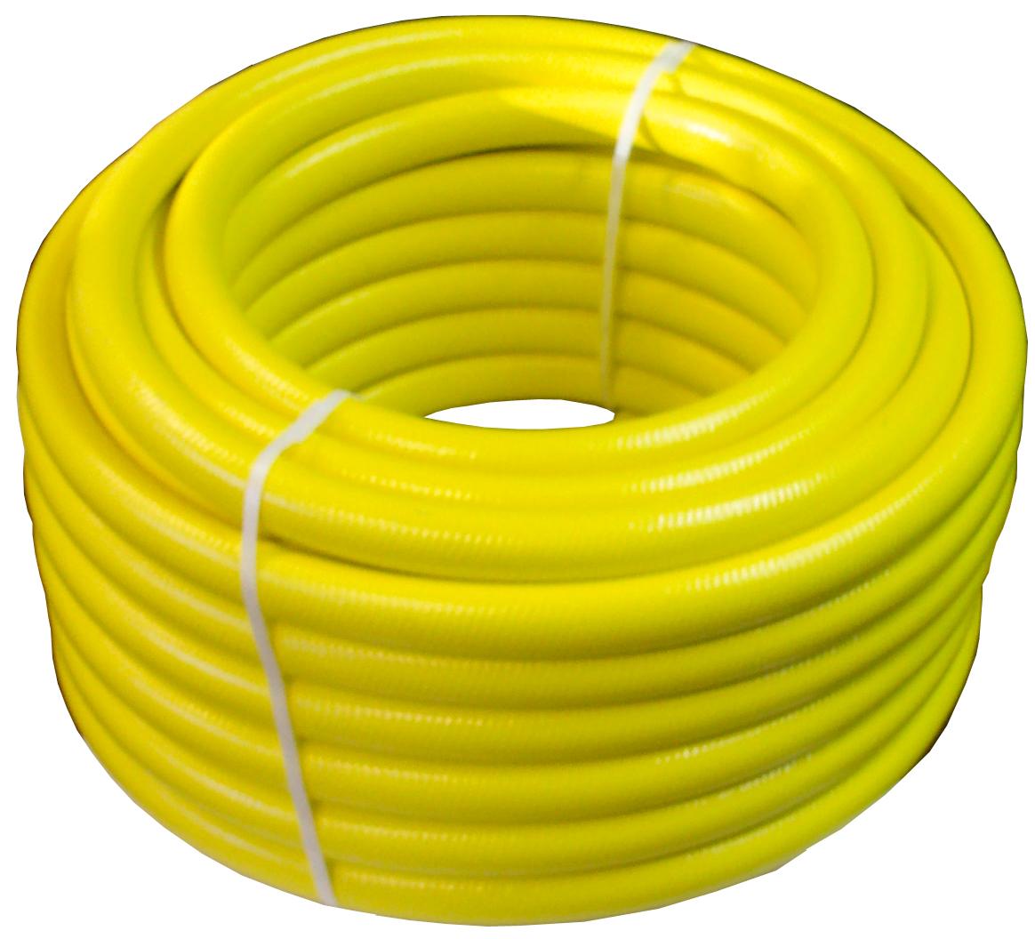 """Wasserschlauch PVC 3/4"""""""