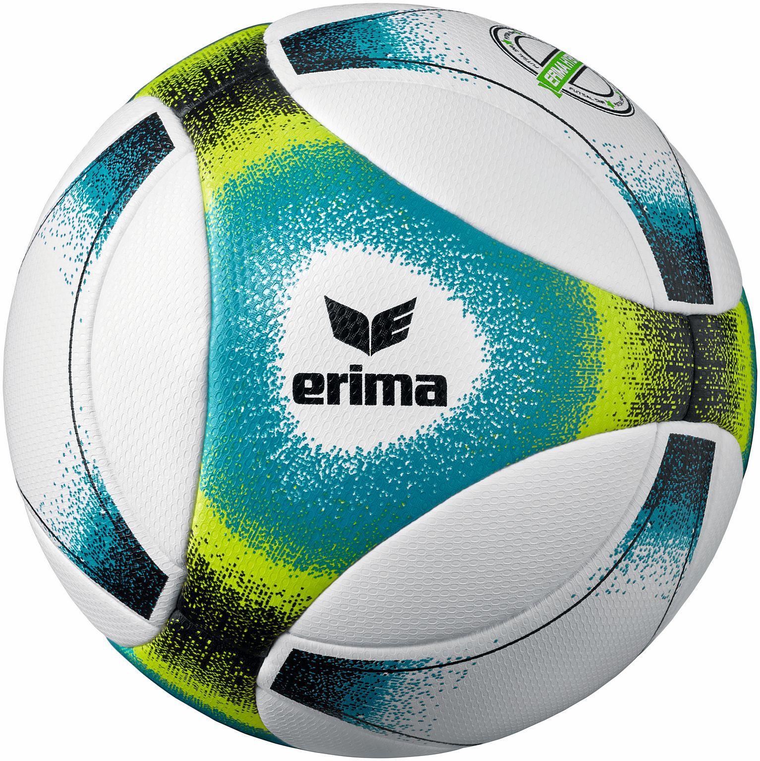 """Futsal """"Hybrid"""" SNR"""