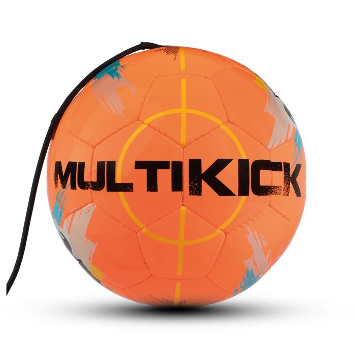 MultiKickball Gr.5
