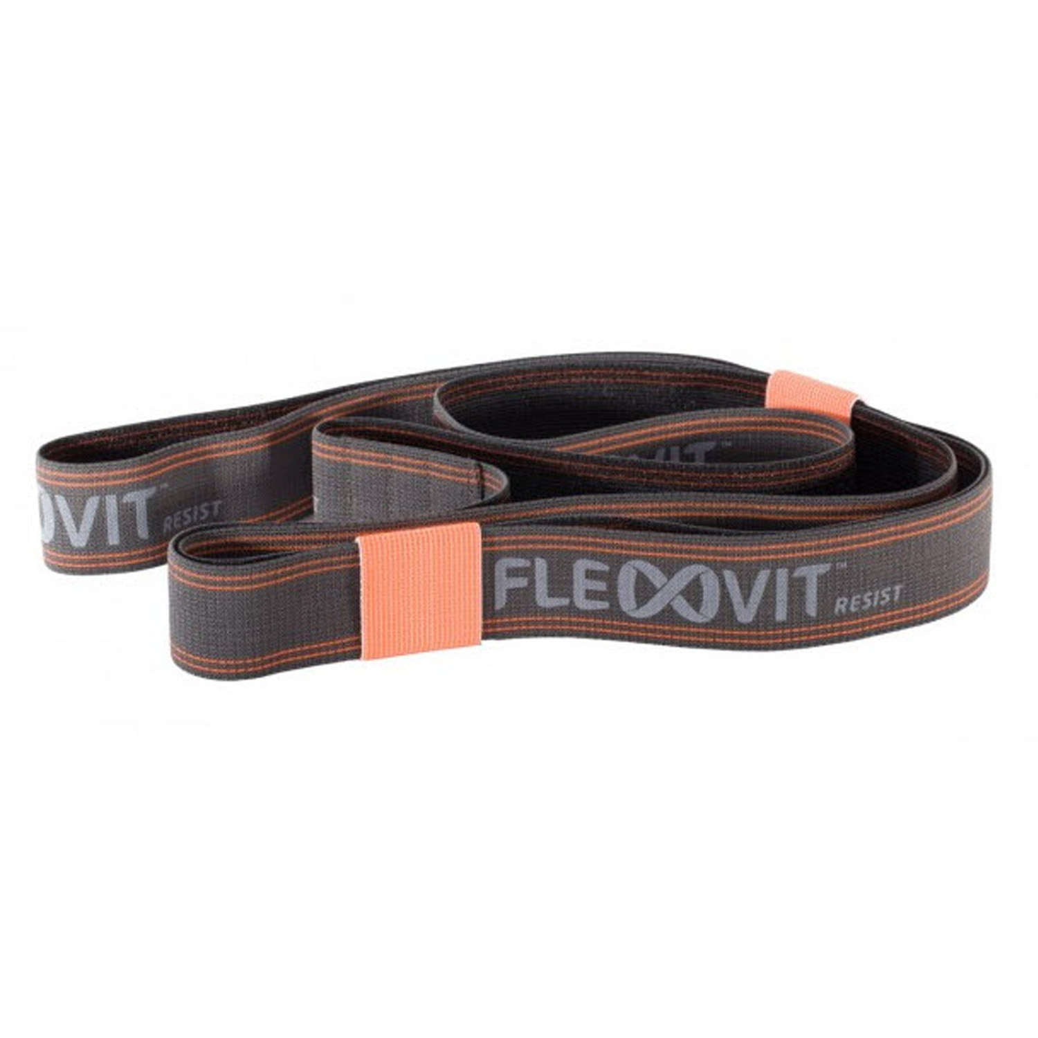 "Widerstandsband ""Flexvit"""