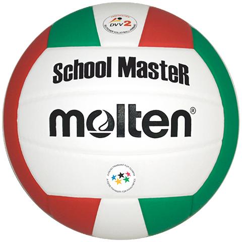 Volleyball Molten School Master