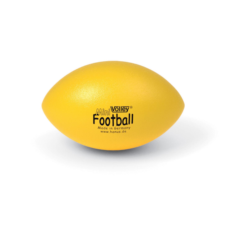 "Football Volley""Ele"" Mini"