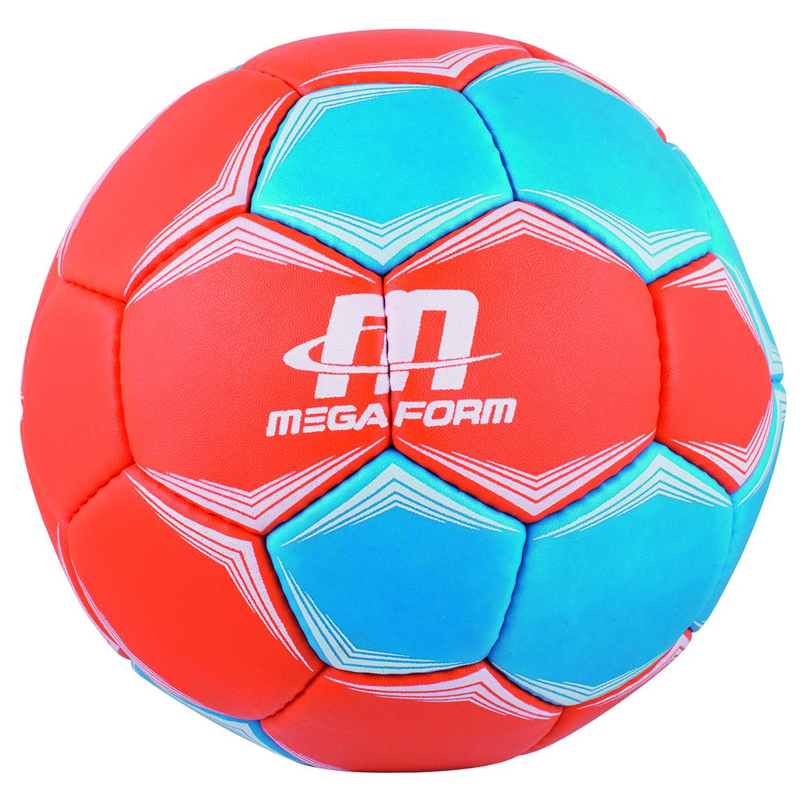 """Handball """"Silver"""""""