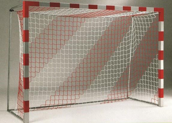 Handballtor-Netz 3x2 m
