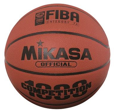 Basketball Mikasa BQ1000