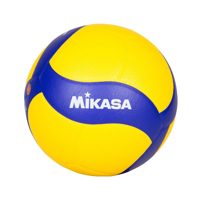 "Mikasa VB ""V320W"""
