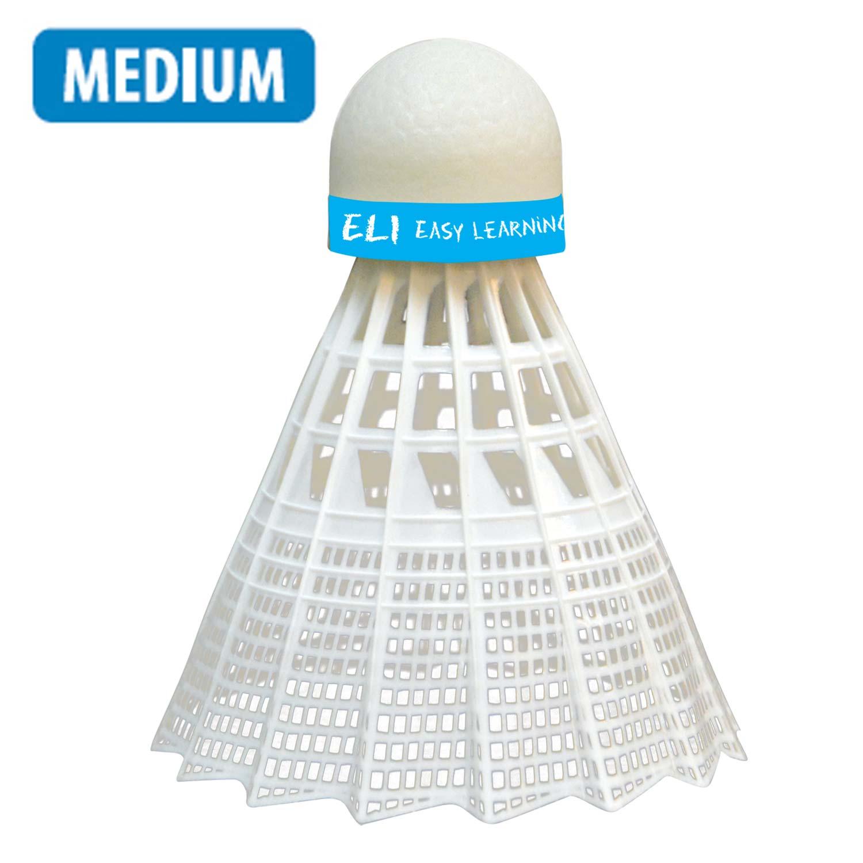 "Badmintonball ""ELI"""