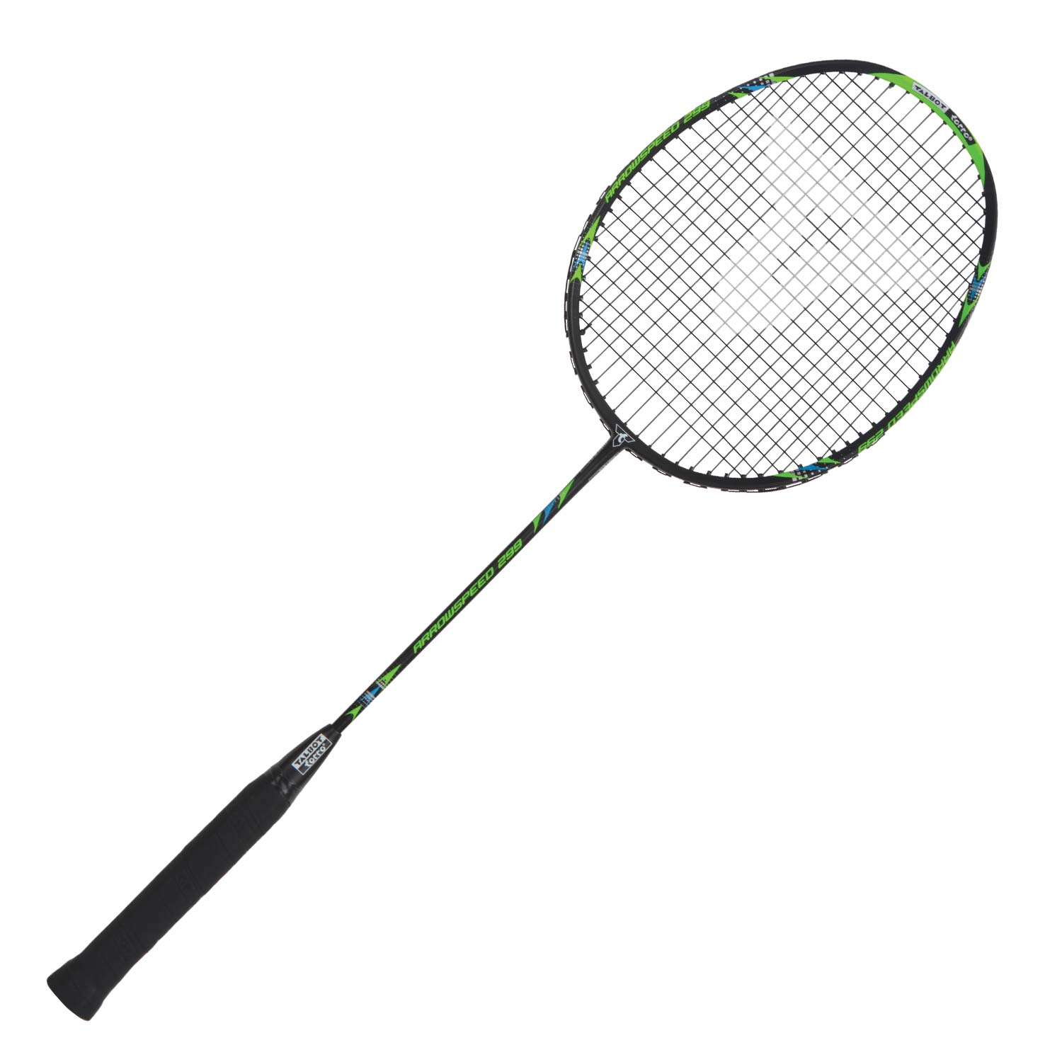 "Badmintonracket ""Arrowspeed 299"""