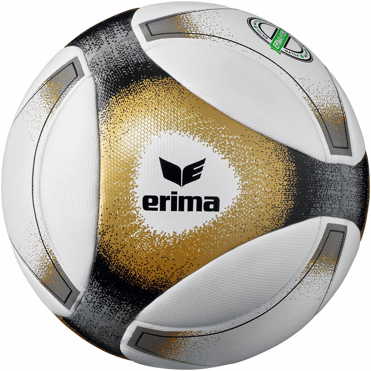 "Fußball ""Hybrid Match"""