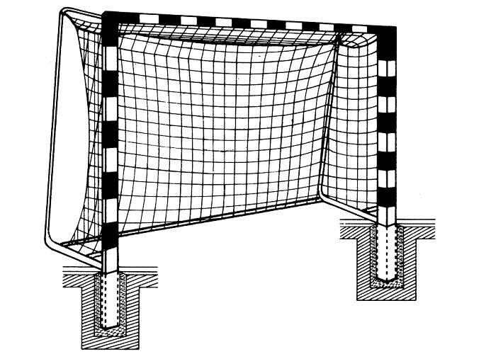 skizzehb-torinbodenhlsenmitnetzbgelsh(4).jpg