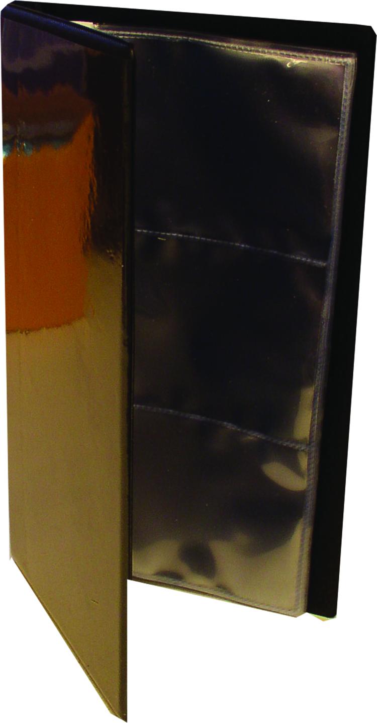 fc5840(1).jpg