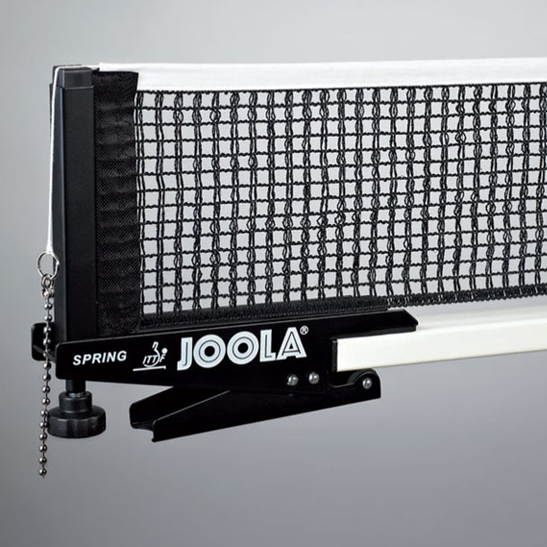 """TT-Netzgarnitur Joola """"Spring"""""""