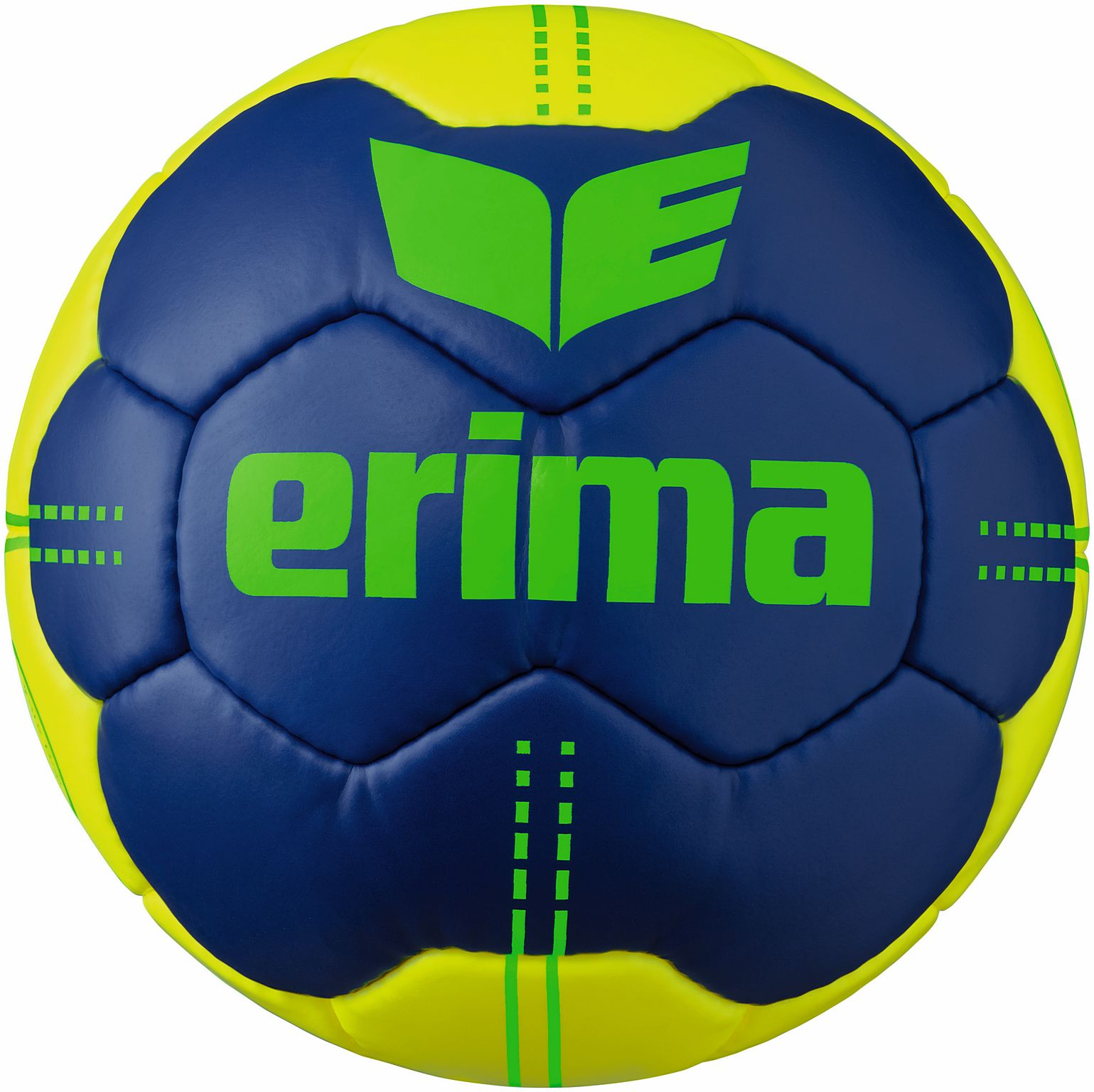 "Handball Erima ""Pure Grip NO.4"""