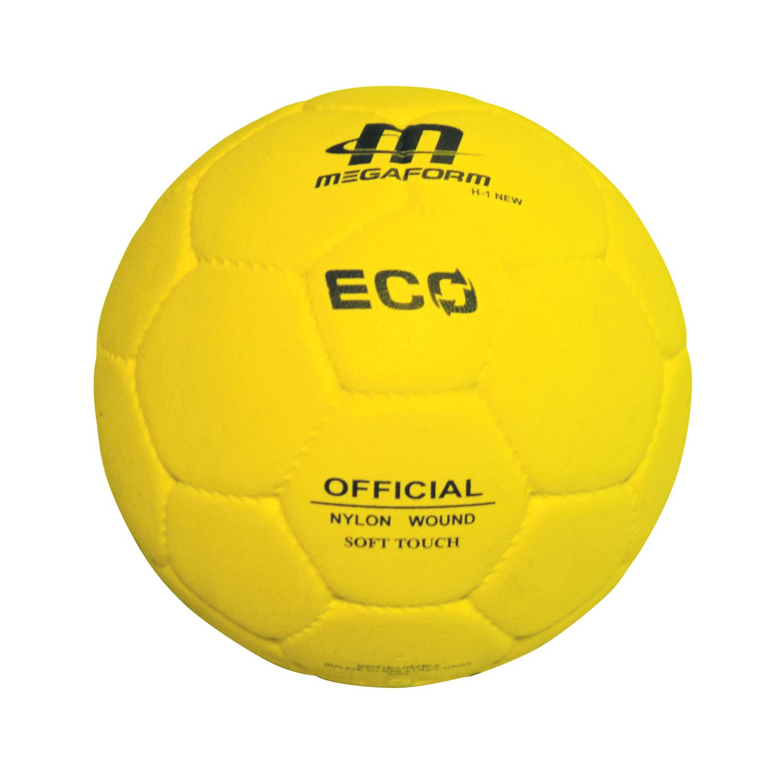 """Handball """"Eco"""""""