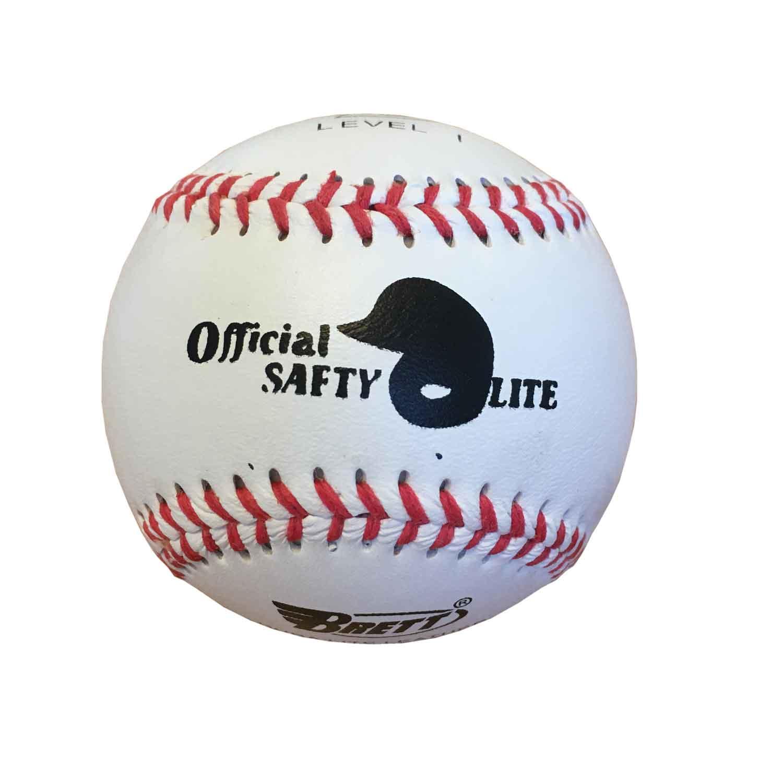 Baseball - Teeball