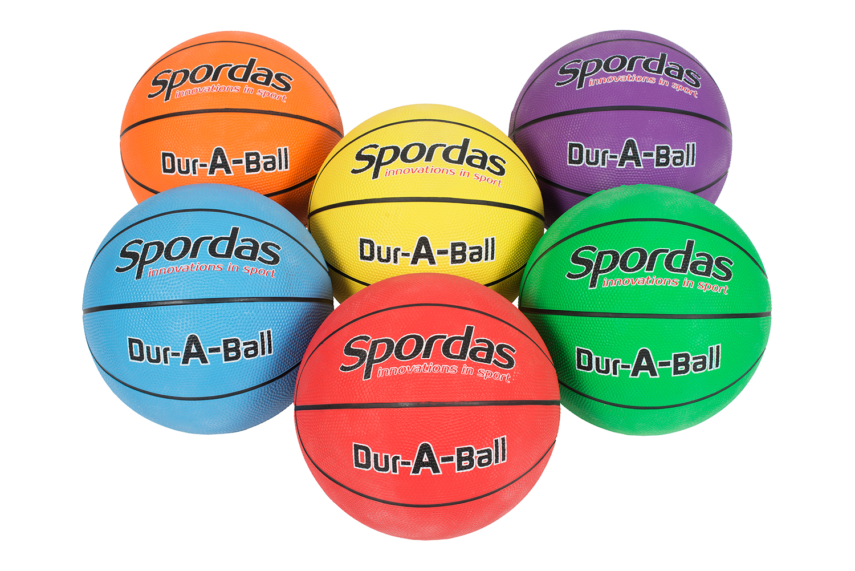 "Basketball ""Schule"""