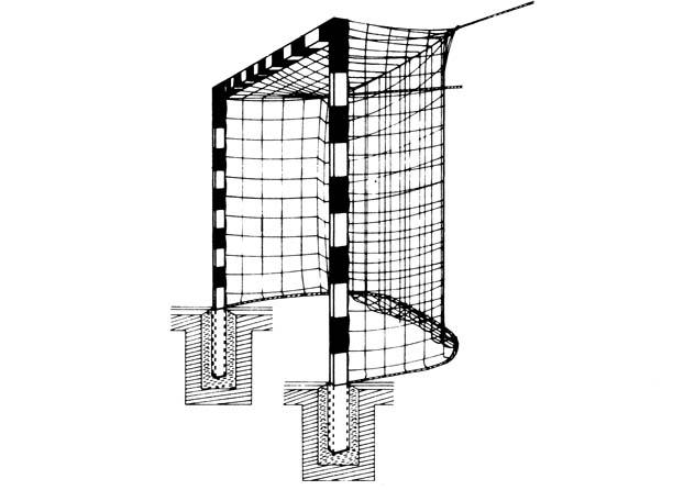 hc0132(1).jpg