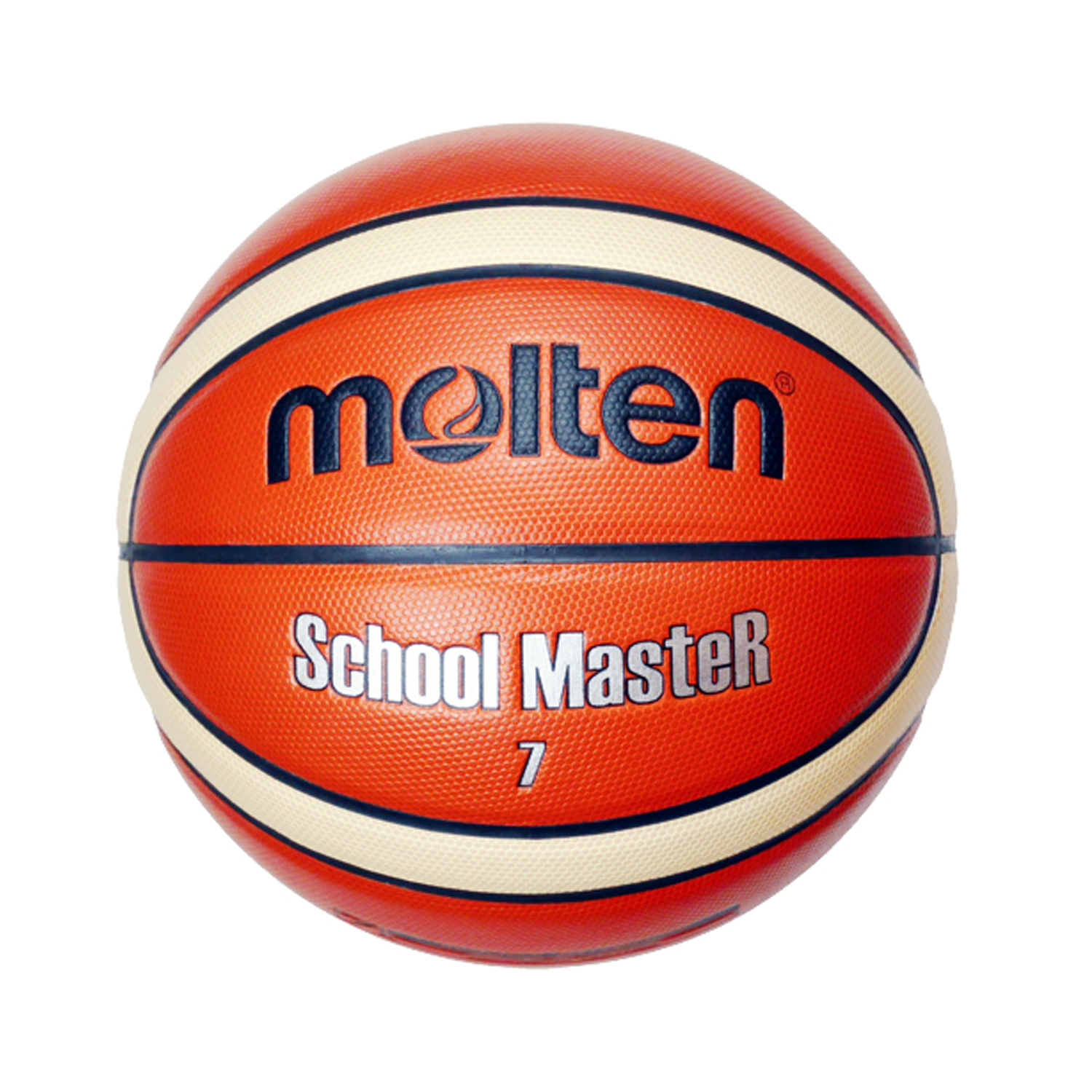 Basketball Molten School Master