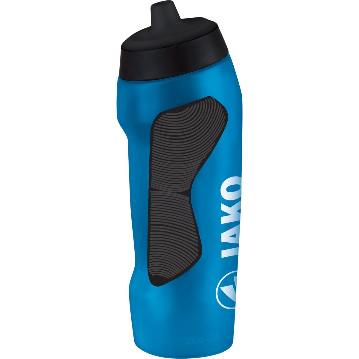 Trinkflasche Premium 0,75 l