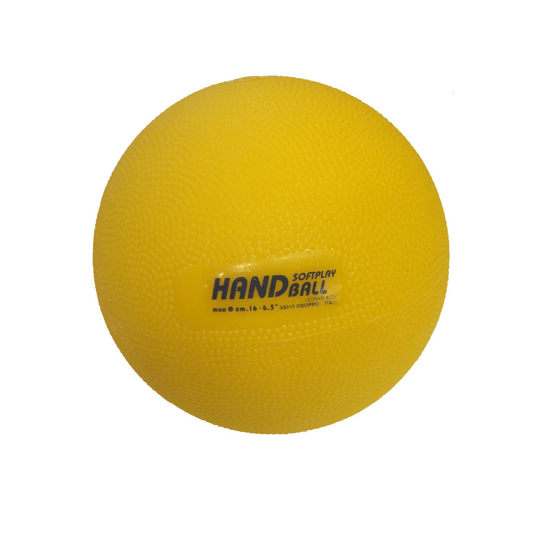 "Handball ""Softplay"""