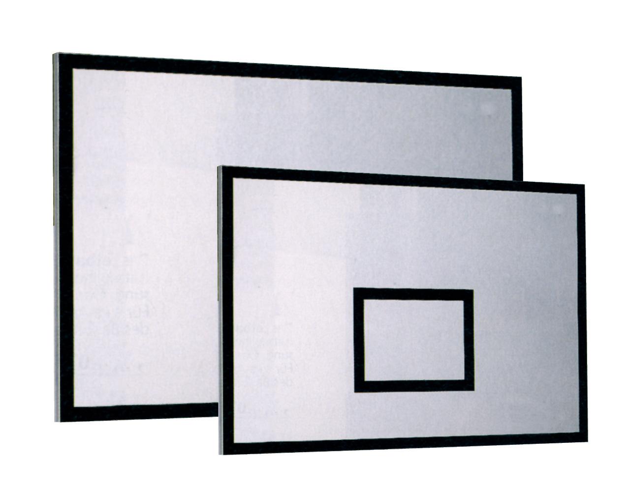 bc0900-52.jpg