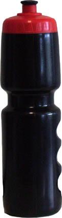 Trinkflaschen 0,75 l
