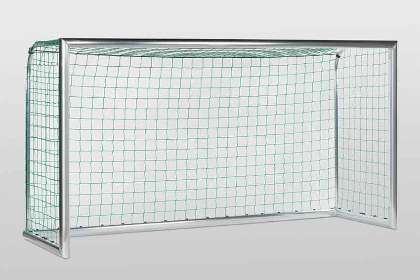 Jugendfußballtor 3 x 1,6 m oval