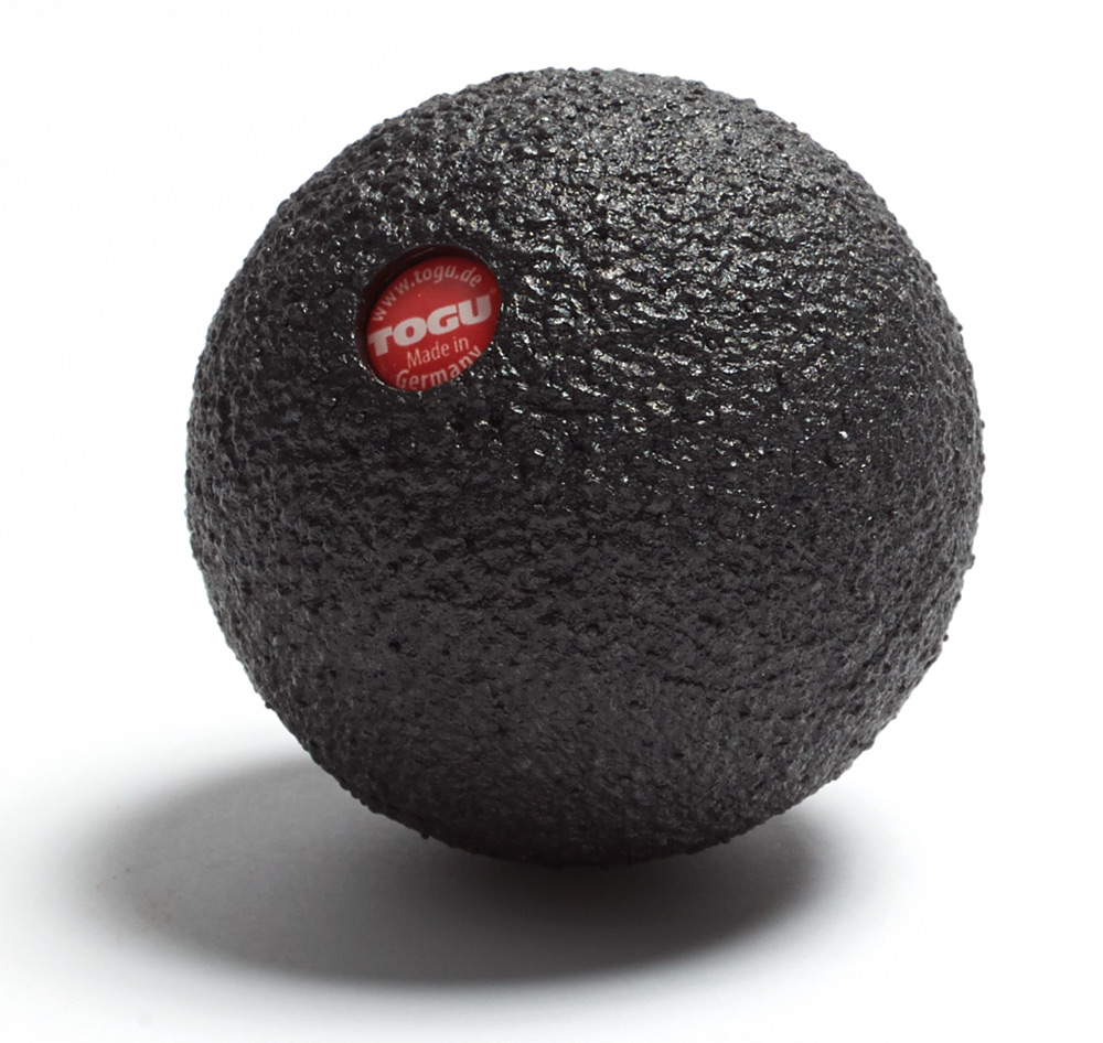 blackroll-ball_12cm_web.jpg