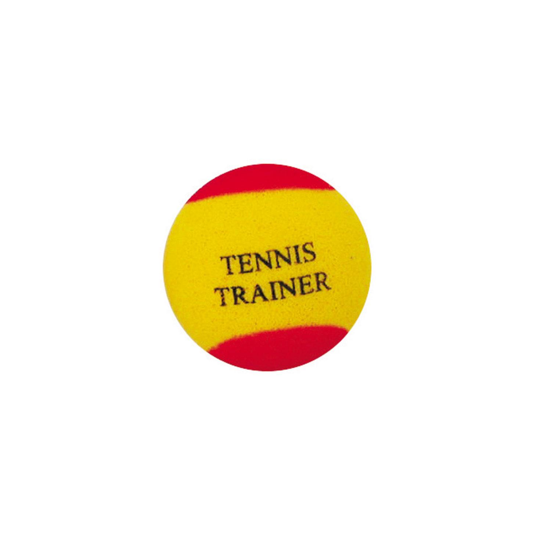 """Tennisbälle """"Training Soft"""""""