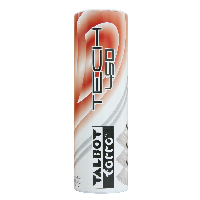 Badmintonbälle Tech450