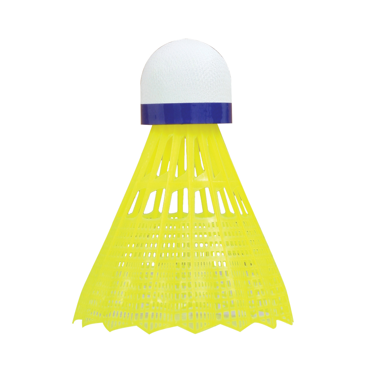 "Badmintonbälle ""Tech350"""