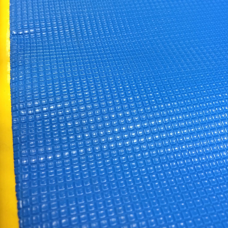 Turnmatte-Antislip 200x100 cm