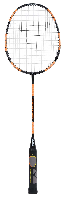 "Badmintonracket ""ELI ADVANCED"""