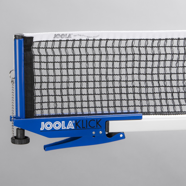 Ersatznetz für Joola Klick
