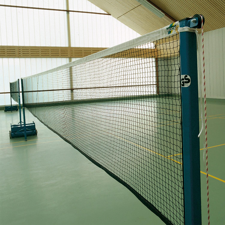 "Badminton-Turniernetz ""Light"""
