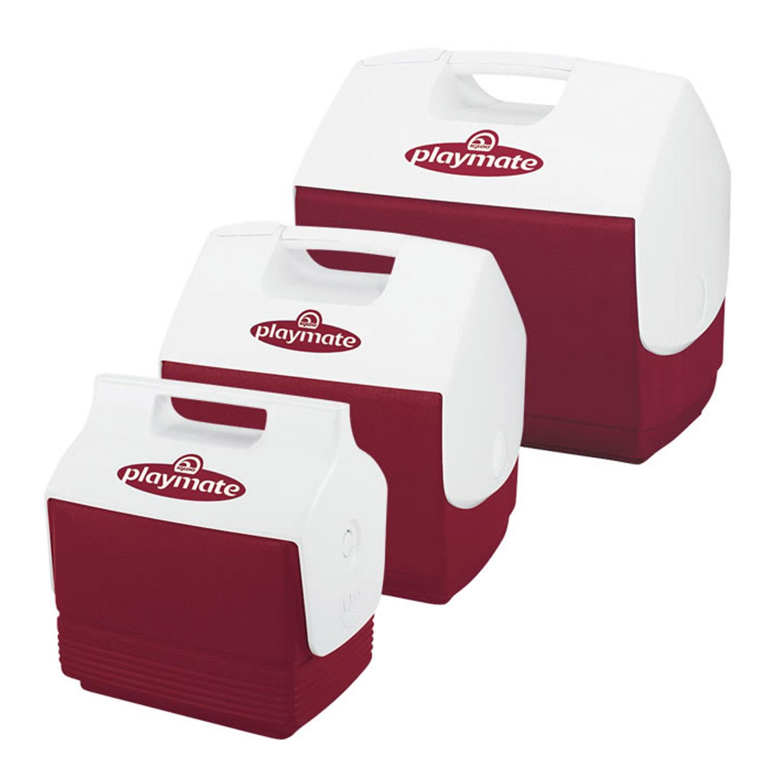 Eisbox mini 3,8 l