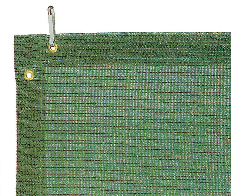 tc0800-1(3).jpg