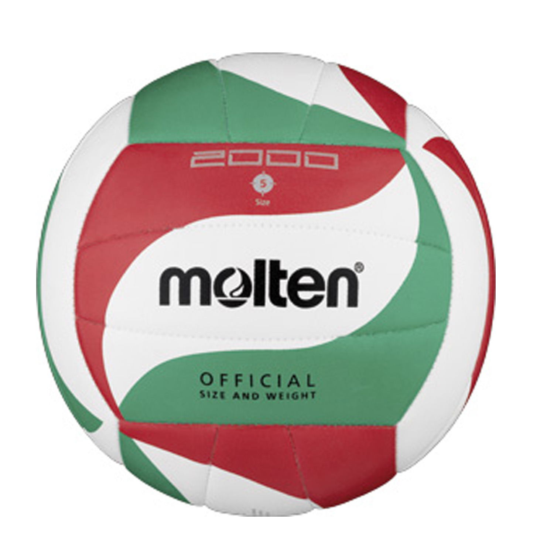 Volleyball Molten V5M2000