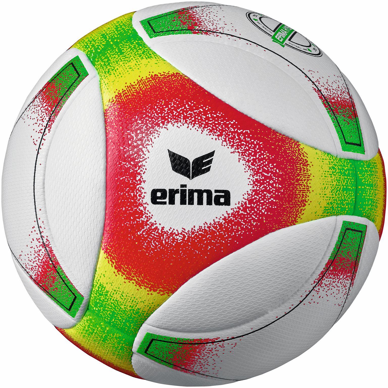 "Futsal ""Hybrid"" JNR"