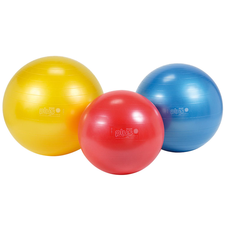 Sitzball Gymnic Classic Plus