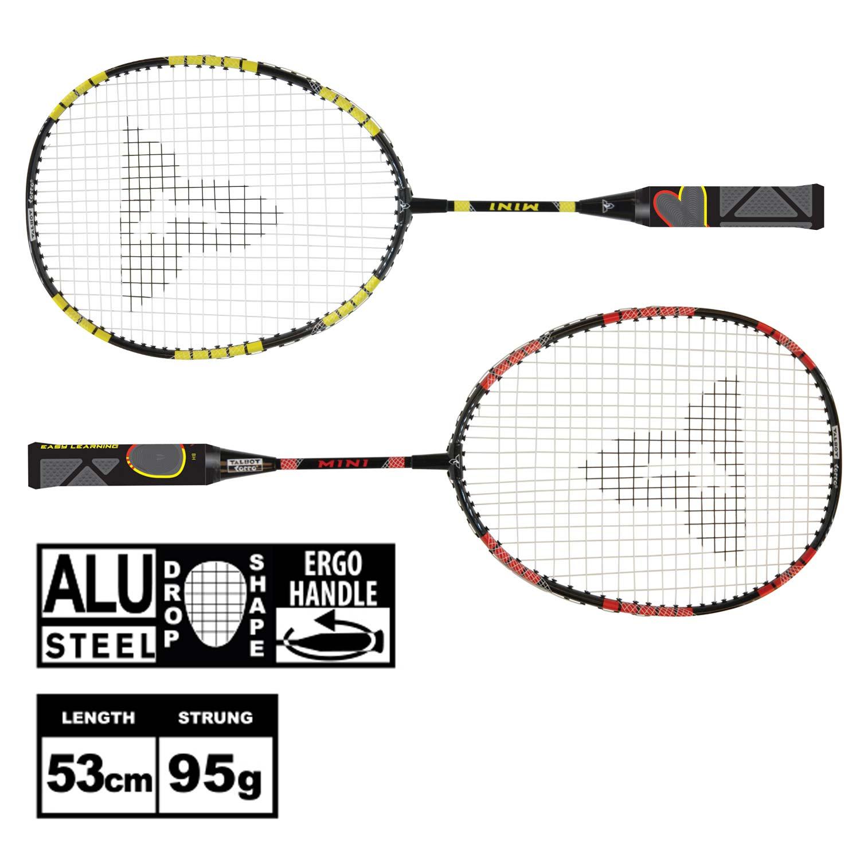 """Badmintonracket """"ELI Mini"""""""