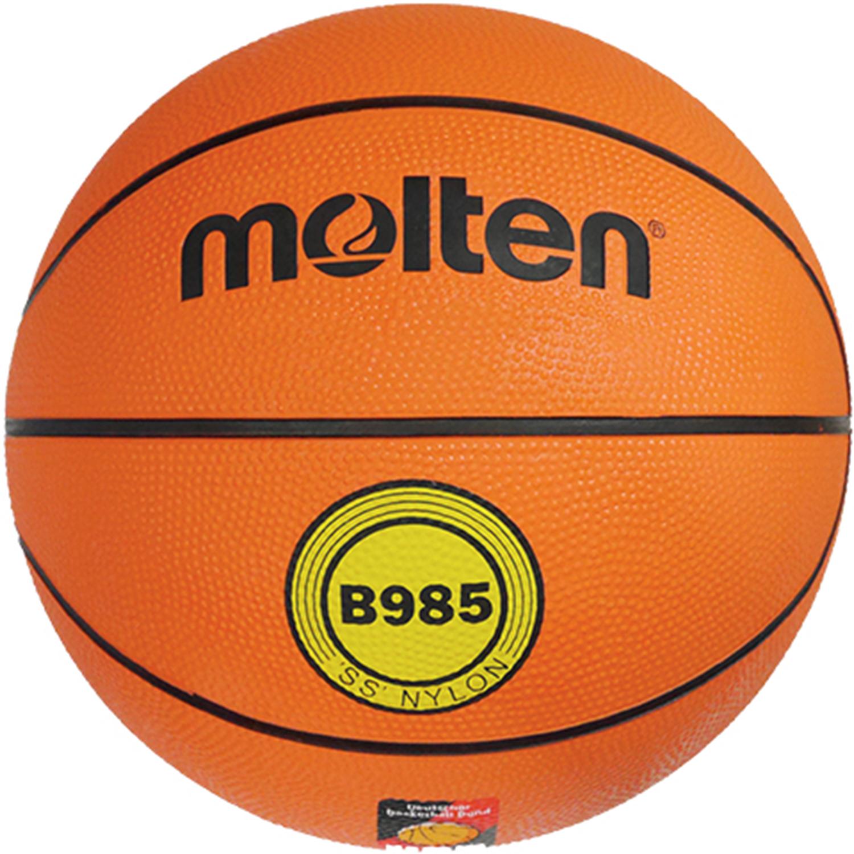 Basketball Molten B98