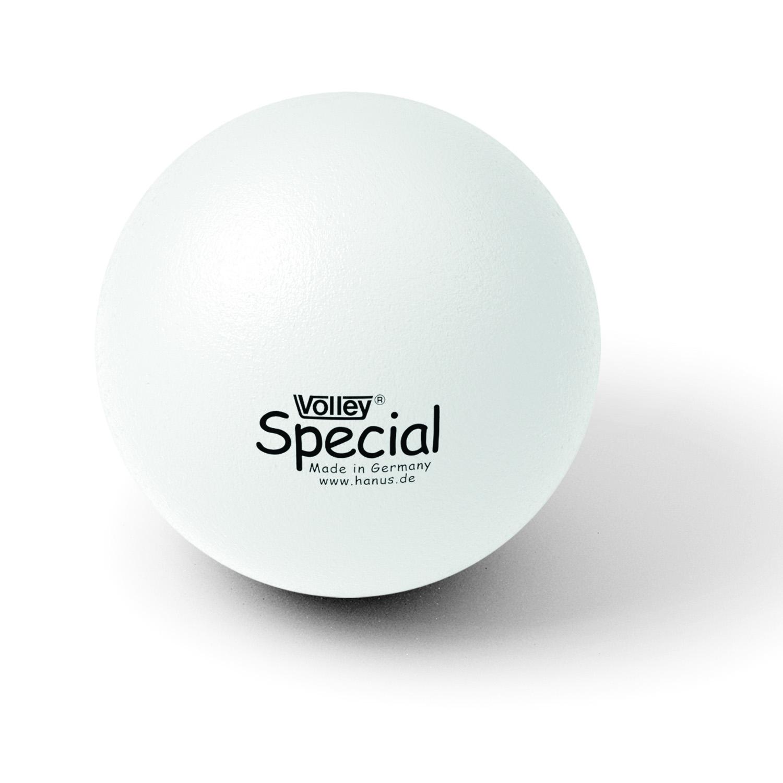Volley Special