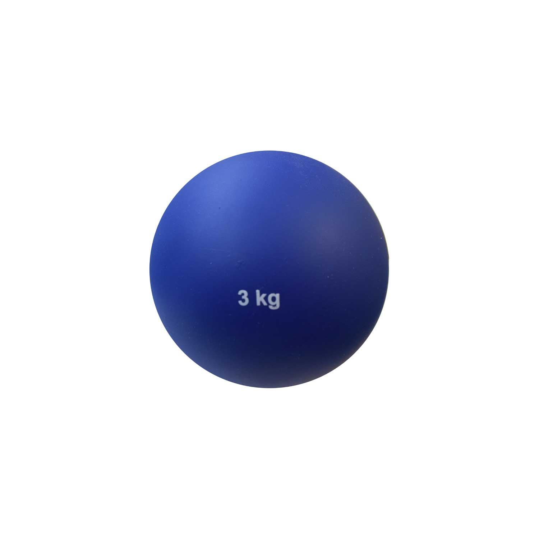 Hallenstoßkugel 3 kg