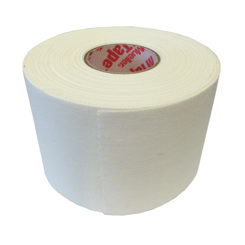 Euro-Tape 11,4 m x 3,8 cm