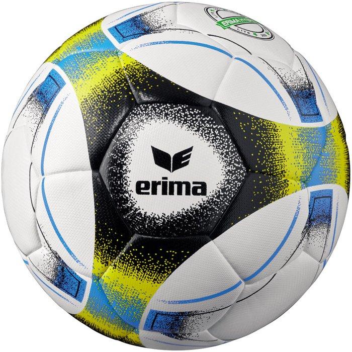"Fußball ""Hybrid Lite 350"""